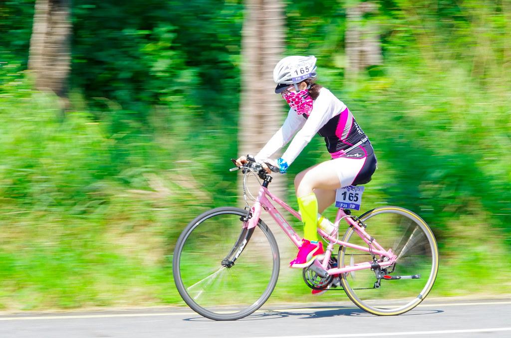 自行車競速