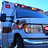 the Emergency Vehicle Group group icon