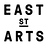 East Street Arts' buddy icon