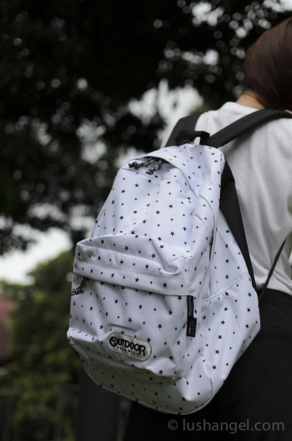 outdoor-star-backpack