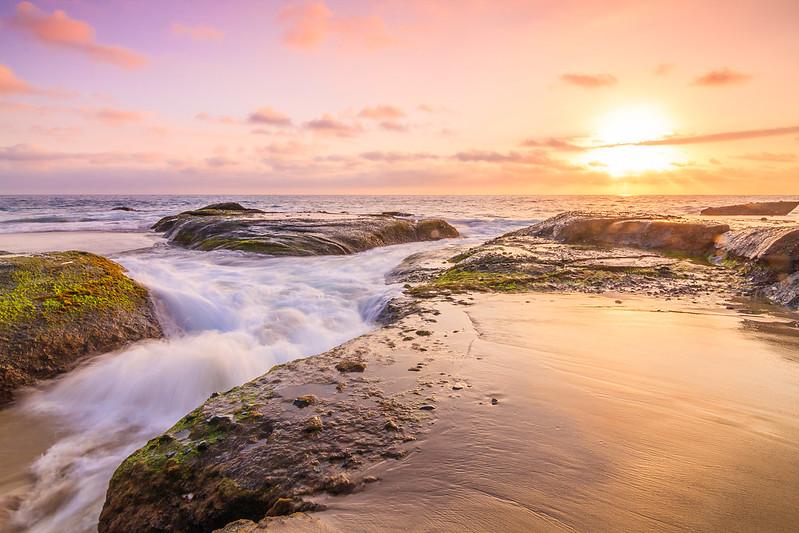 Aliso Beach-9964