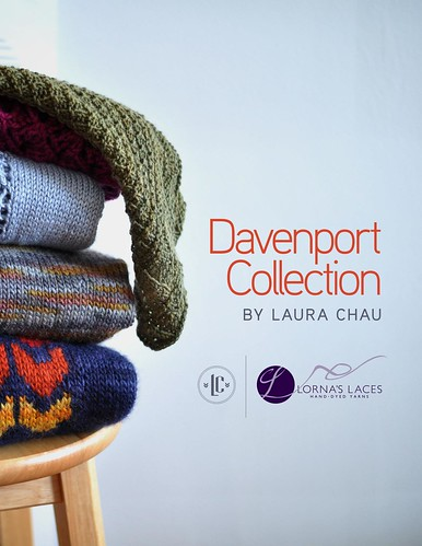 Davenport Collection