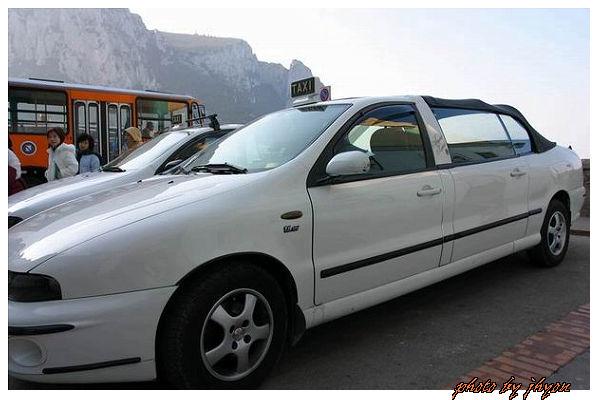 1108880039_敞蓬計程車