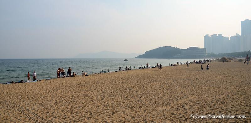 Haeundae_beach-3