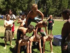 Jr#1 Summer Camp 2013-95