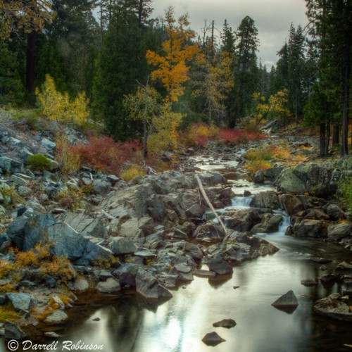 autumn trees red orange mountains green fall nature water yellow clouds forest canon river fallcolors sigma adobe lee cascades vivitar manfrotto nevadacounty sierranevadamountains southyubariver tahoenationalforest canoneos50d manfrotto190xprobtripod lightroom3 conkin zeikos photomatixpro4 adobephotoshopcs5 adobebridgecs5 sigma1770mmf2845dcmacrolens zeikoscpl conkinfilterholder leefilter9ndgradpseries vivitarwirelessshutterreleasevivrc200 manfrottobasicpantilthead