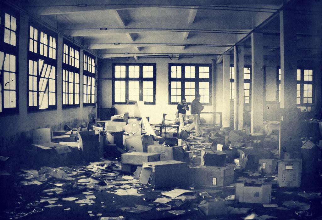 foto histórica_astra_patrimonio_fábrica creación