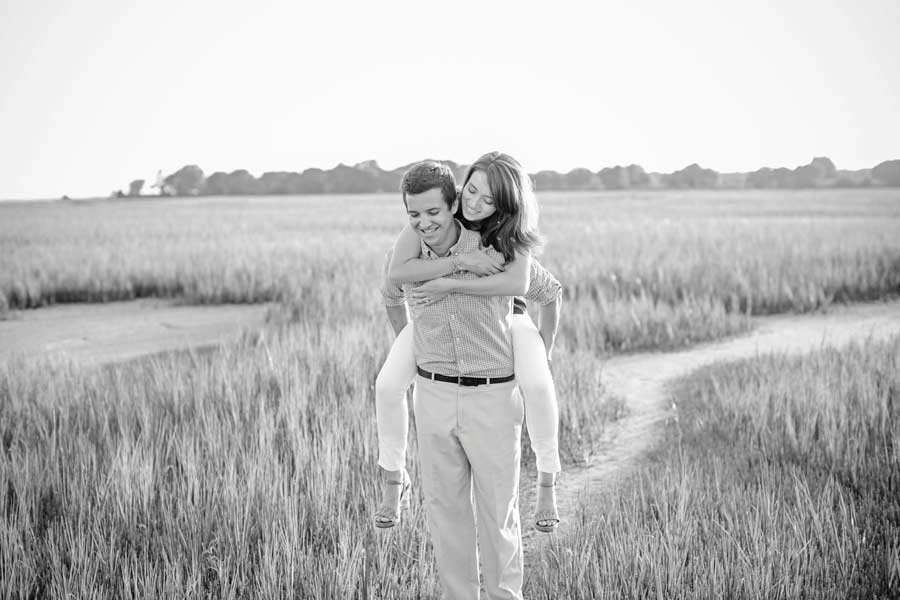 old-village-mt-pleasant-engagement-19