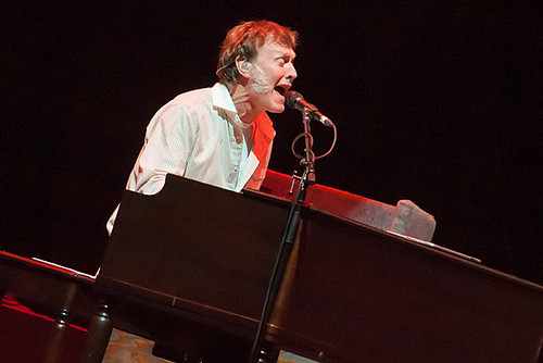 Steve Winwood – 10-26-13 – The Palace Of Auburn Hills, Auburn Hills, MI
