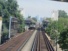 funicular(0.0), train station(1.0), metropolitan area(1.0), vehicle(1.0), train(1.0), transport(1.0), rail transport(1.0), public transport(1.0), residential area(1.0), rolling stock(1.0), track(1.0),
