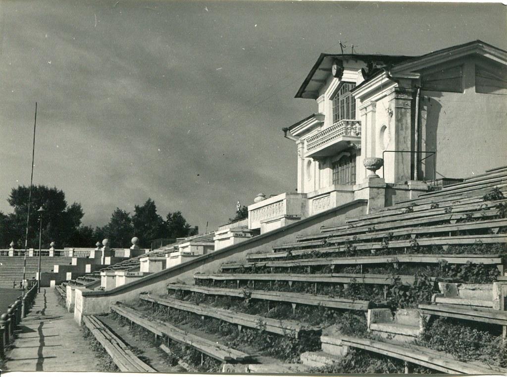 75_4_Стадион Динамо