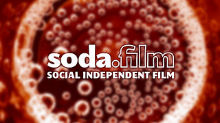 soda.film logo big