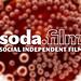 soda.film logo big