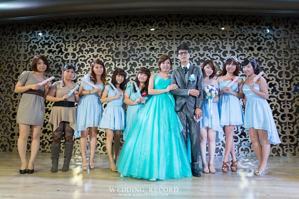 2013.10.06 Wedding Record-261