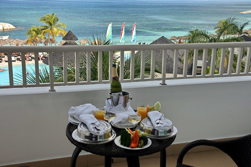 blue vacation sun beach fun jamaica rest overdue montegobay kevinhphotos