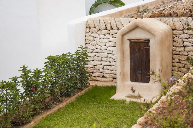 Amber Developments, mountain villa - 46