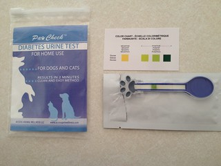 Access Pet Wellness product review