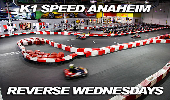 11210529195 99220ea29d z K1 SPEED ANAHEIM ANNOUNCES REVERSE WEDNESDAYS!
