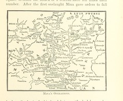 Image taken from page 383 of 'A Popular History of the Mexican People'