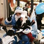 Babbo Natale con i Bambini #72