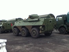 armored car, army, military vehicle, weapon, vehicle, self-propelled artillery, armored car, military,