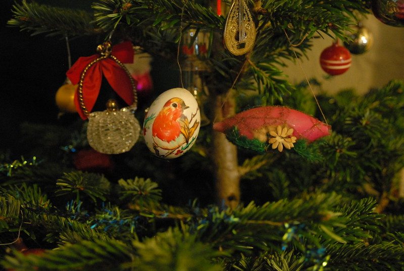 christmas-tree-inspiration