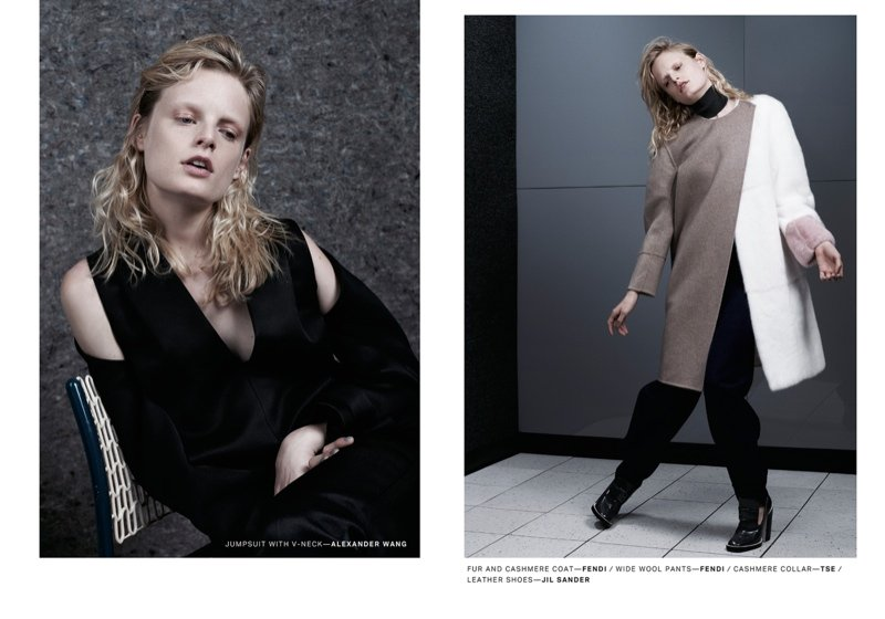 800x560xhanne-gaby-odiele-model4.jpg.pagespeed.ic.2PMknWwVhd