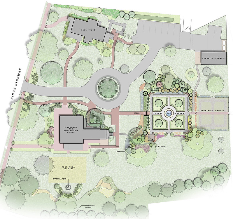 hillwood-map_0001-ps