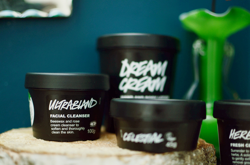 lush-beauty-products e