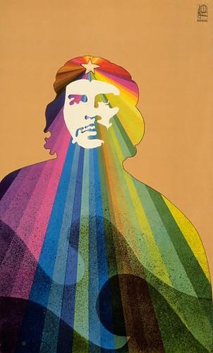 1969+-+Radiant+Che+-+Alfredo+Rostgaard