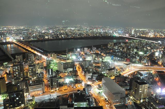 0736-Japan