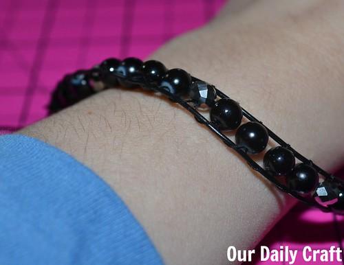 bracelet-wrist