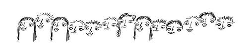 faces_2