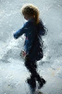 Watergirl