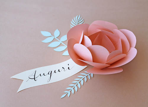 paper-flower-greeting