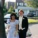 Senior prom by xnedski