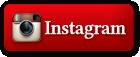 Instagram: Punainen Kuu Oy