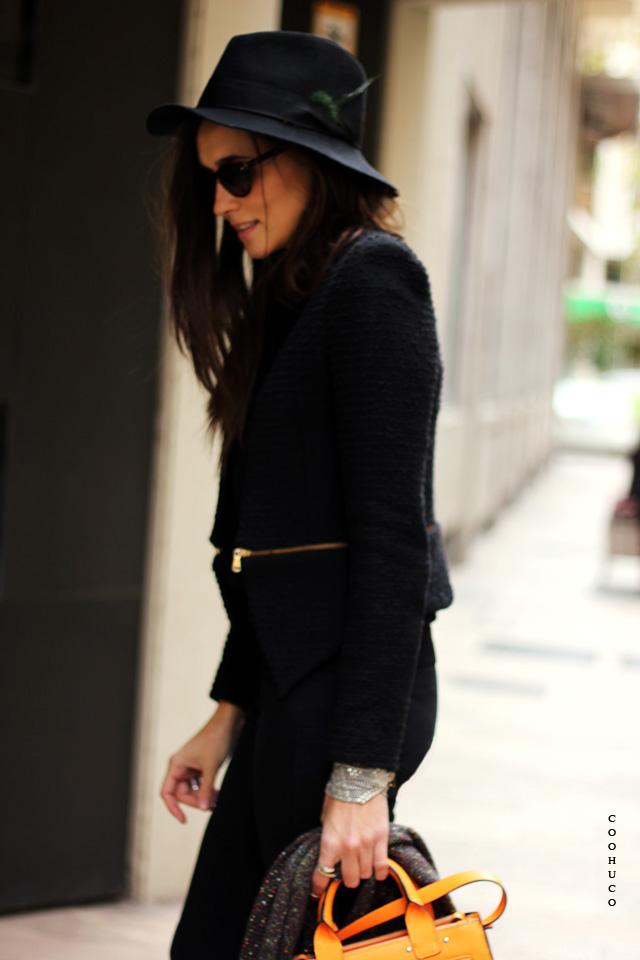 fashion trend coohuco 6