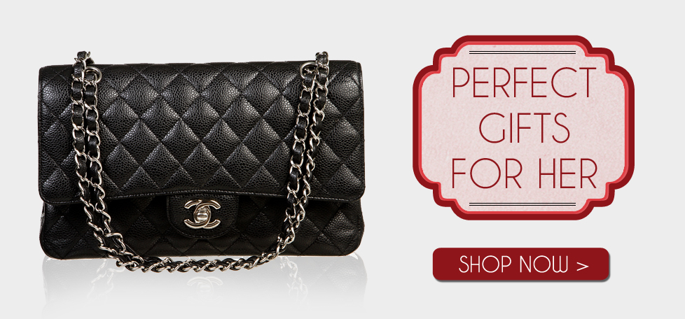 Perfect Gifts For Her | Shop Now >