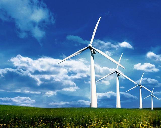 wind-turbines-diarioecologia.jpg