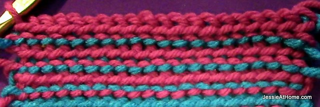 Slip-Stitch-Row-49