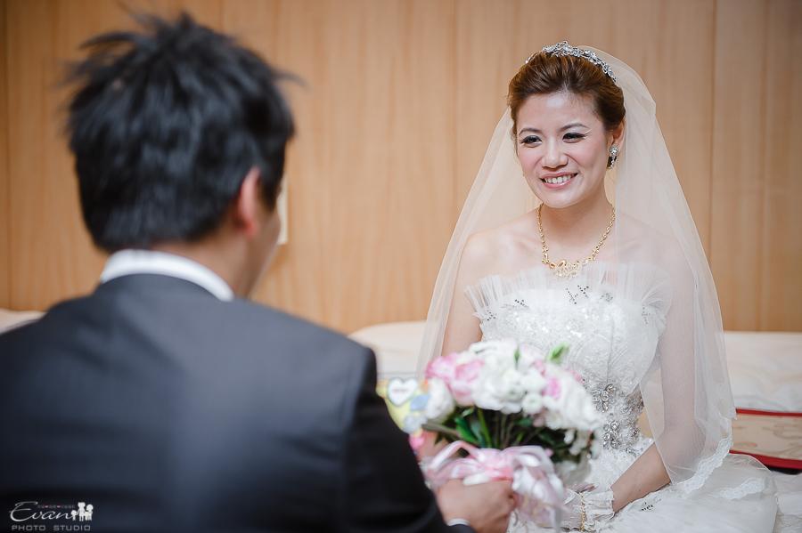 婚禮紀錄_53