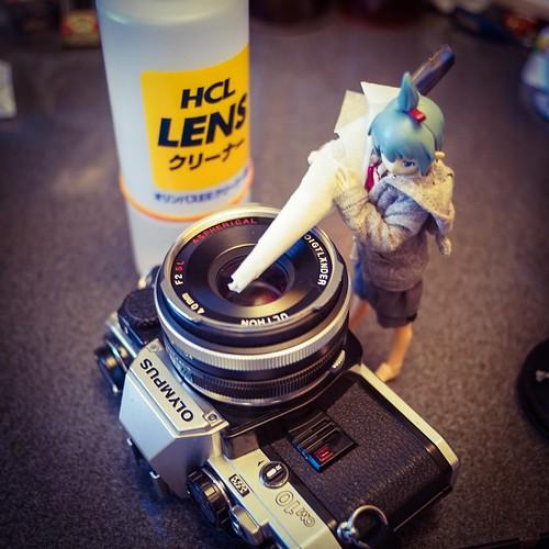 カメラロール-5992