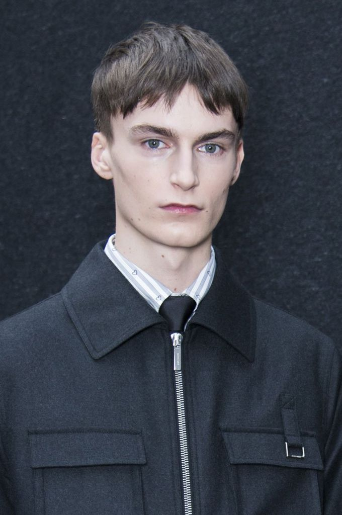FW14 Paris Dior Homme273_Jack Chambers(fashionising.com)
