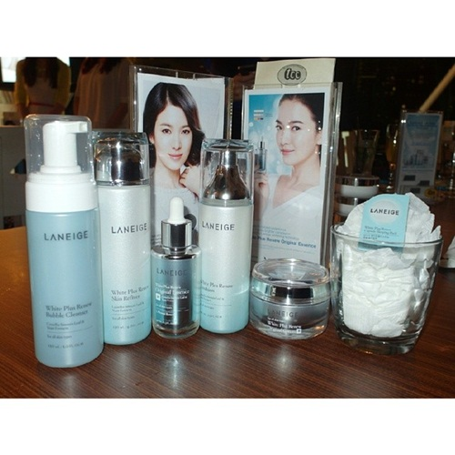 laneige k beauty secrets for bright flawless skin media preview (1)