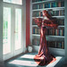 Annabelle by Miss Aniela