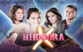 Rhodora X - Full | March 10, 2014