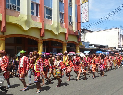 Ph14-Davao-Fete-Parade (127)