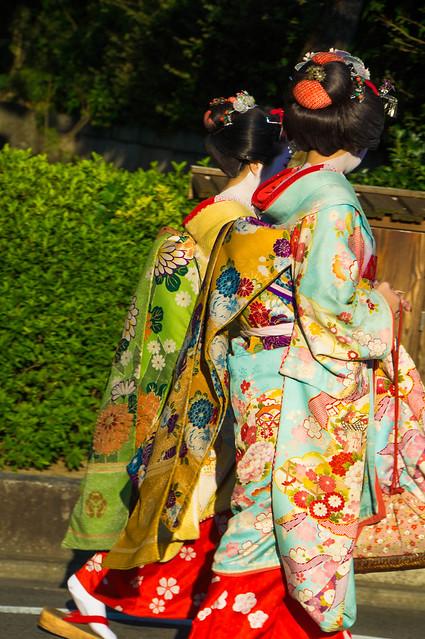 Kyoto-05166.jpg