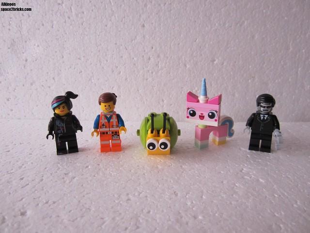 Lego Movie 70803 p6